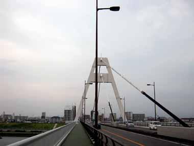 7/4豊里大橋続き。_d0136282_2114299.jpg