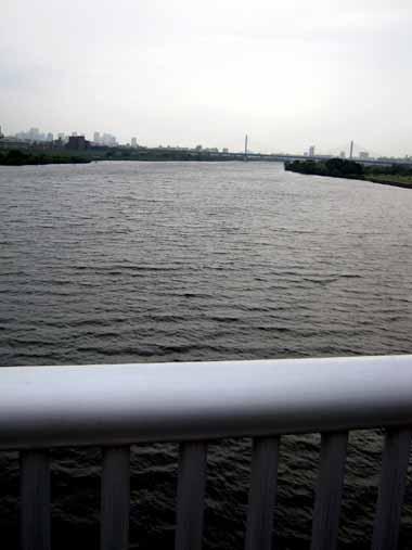 7/4豊里大橋続き。_d0136282_21144244.jpg