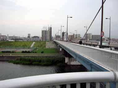 7/4豊里大橋続き。_d0136282_2115655.jpg