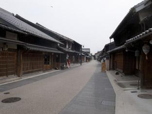伝統・・・in 岐阜_b0206197_23354862.jpg