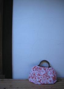 明日から『木の持ち手Bag展』と『菜食プレート』_e0055098_23522366.jpg