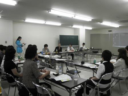 2011年7月2日 会議のご報告_d0250505_16364741.jpg