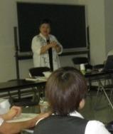 2011年7月2日 会議のご報告_d0250505_1640142.jpg
