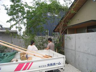「和田の家」へ_b0179213_17571256.jpg