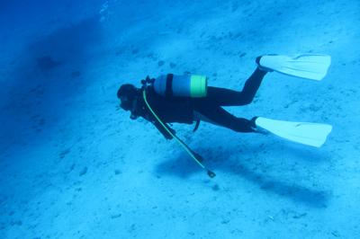最近の水納島はヤバイっす_b0158923_23111477.jpg