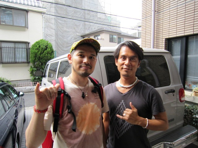 東京出張報告& more..._f0191324_9232758.jpg