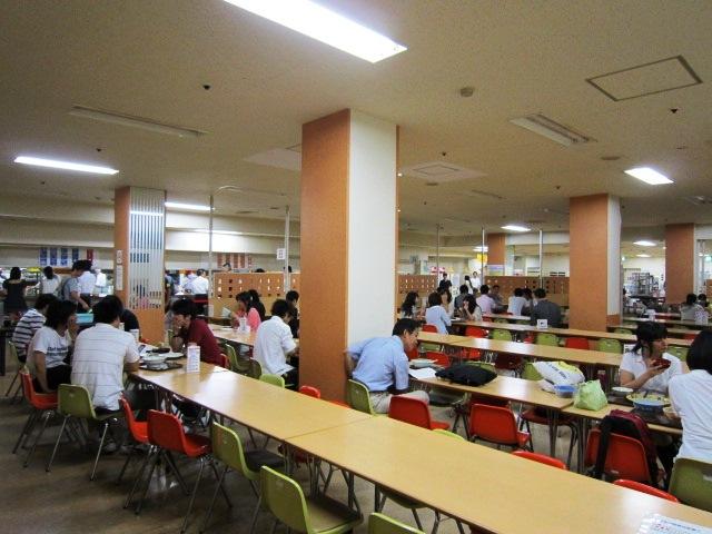 東京出張報告& more..._f0191324_924332.jpg