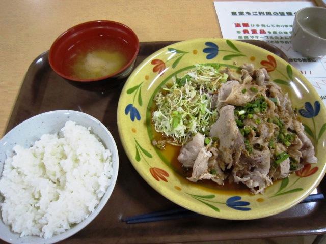 東京出張報告& more..._f0191324_9244187.jpg