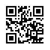 d0104926_5492743.jpg