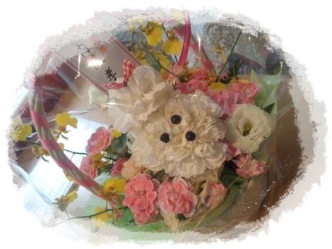 5th Anniversary_b0084929_172826.jpg