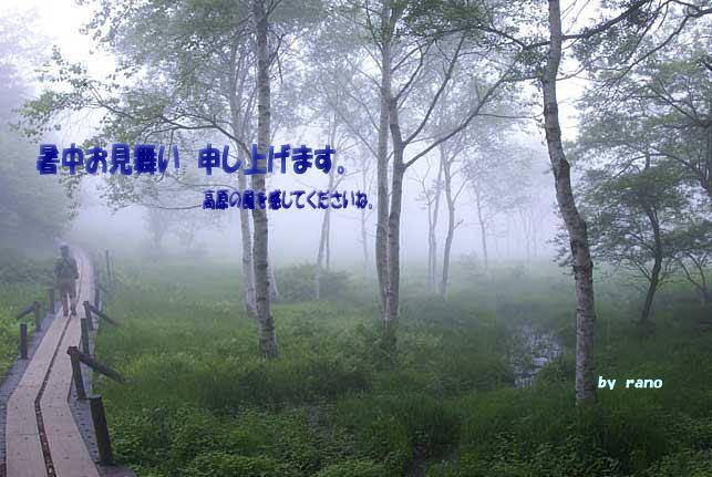 f0060531_1544712.jpg
