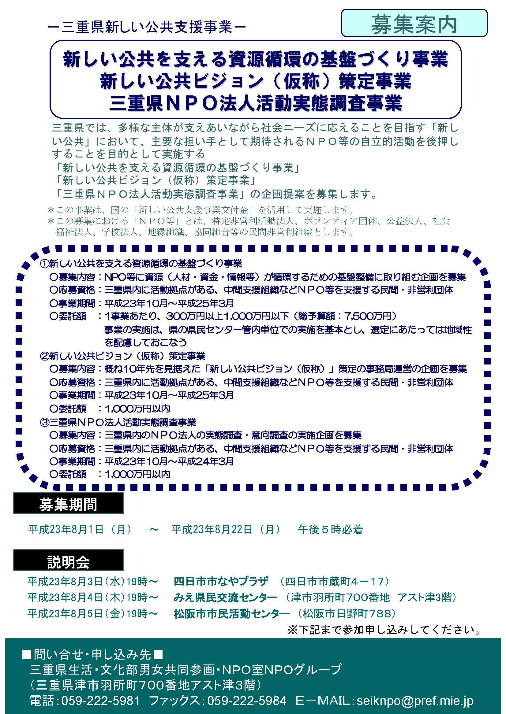 三重県のNPO活動を支える仕組み_c0010936_2249449.jpg