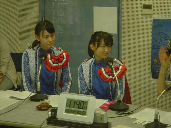 7/27 「にこにこたからづか」出演_a0218340_0321776.jpg