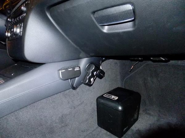 170947 Engine Blocks Lsvtec Gsr Ls Sleeved S2000 Look Pics further 2001 Honda Civic Lx Radiator Fans besides Honda Crx Harness Bar furthermore Del Sol Harness Bar as well 765545 Ipgparts   All Motor K Series Eg Hatch 10 Sec Car View. on honda crx harness bar