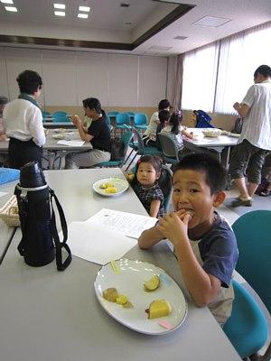 ジャガイモ食べくらべ教室_c0141652_18552599.jpg