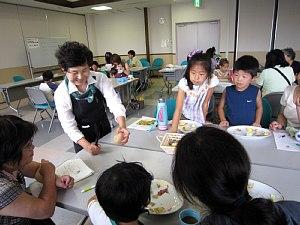 ジャガイモ食べくらべ教室_c0141652_1855298.jpg