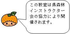 e0197164_11244542.jpg
