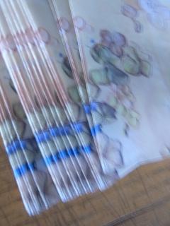 青い本 Liber Caelreus _c0192970_735463.jpg