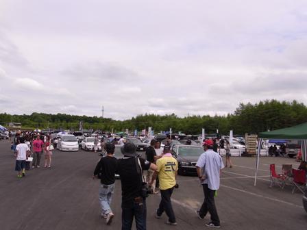 車祭 ワゴンR_a0055981_18394061.jpg