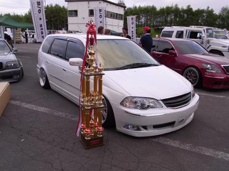車祭 ワゴンR_a0055981_18394460.jpg