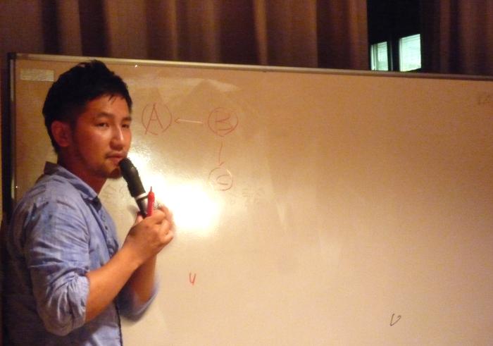 ネットで見つけた日本人のイケメン 73人目 [無断転載禁止]©2ch.netxvideo>1本 YouTube動画>12本 ->画像>616枚