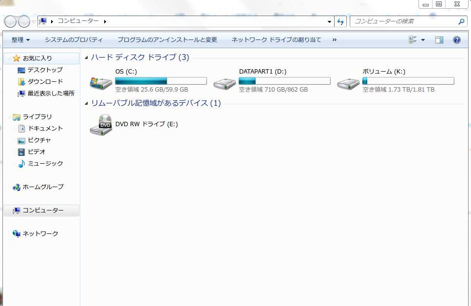 d0040882_22473836.jpg