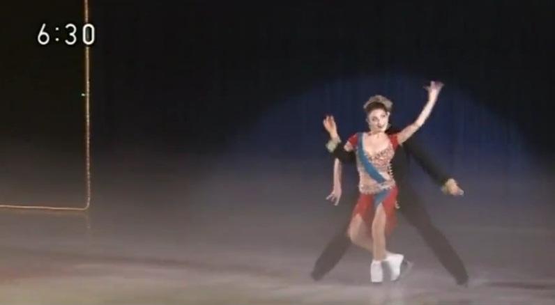The ICE 2011!!(その2)_b0038294_1685819.jpg