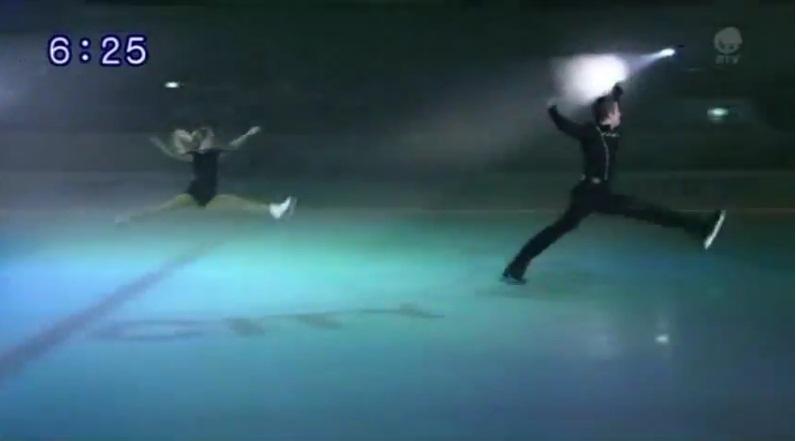 The ICE 2011!!(その2)_b0038294_1694840.jpg