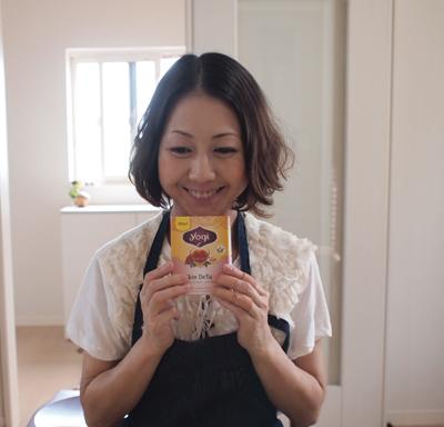 ☆☆ノイエさんのお料理教室☆☆_d0170799_027097.jpg