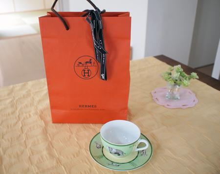 ☆☆ノイエさんのお料理教室☆☆_d0170799_0271932.jpg