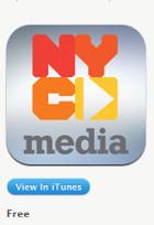 ニューヨーク市が制作する無料イベント紹介番組、NYC4Free_b0007805_10104278.jpg