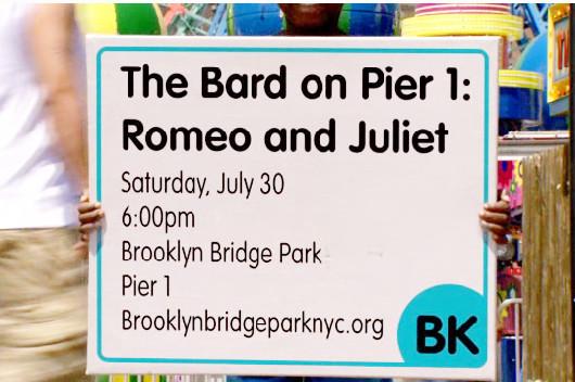 ニューヨーク市が制作する無料イベント紹介番組、NYC4Free_b0007805_10243582.jpg