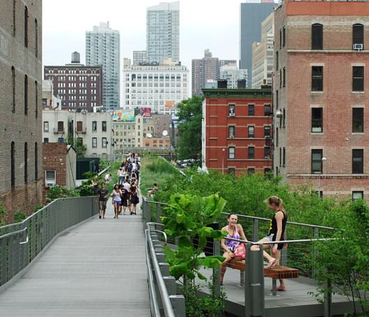 空中散歩で楽しむニューヨークのギャラリー街_b0007805_22294296.jpg