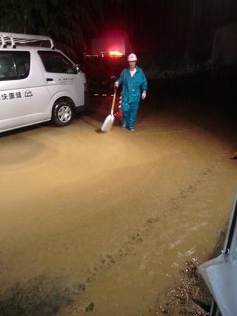 南魚沼市の土砂災害_a0128408_1349836.jpg
