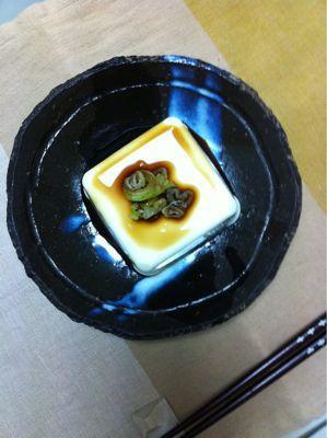 豆腐_d0235108_20363692.jpg