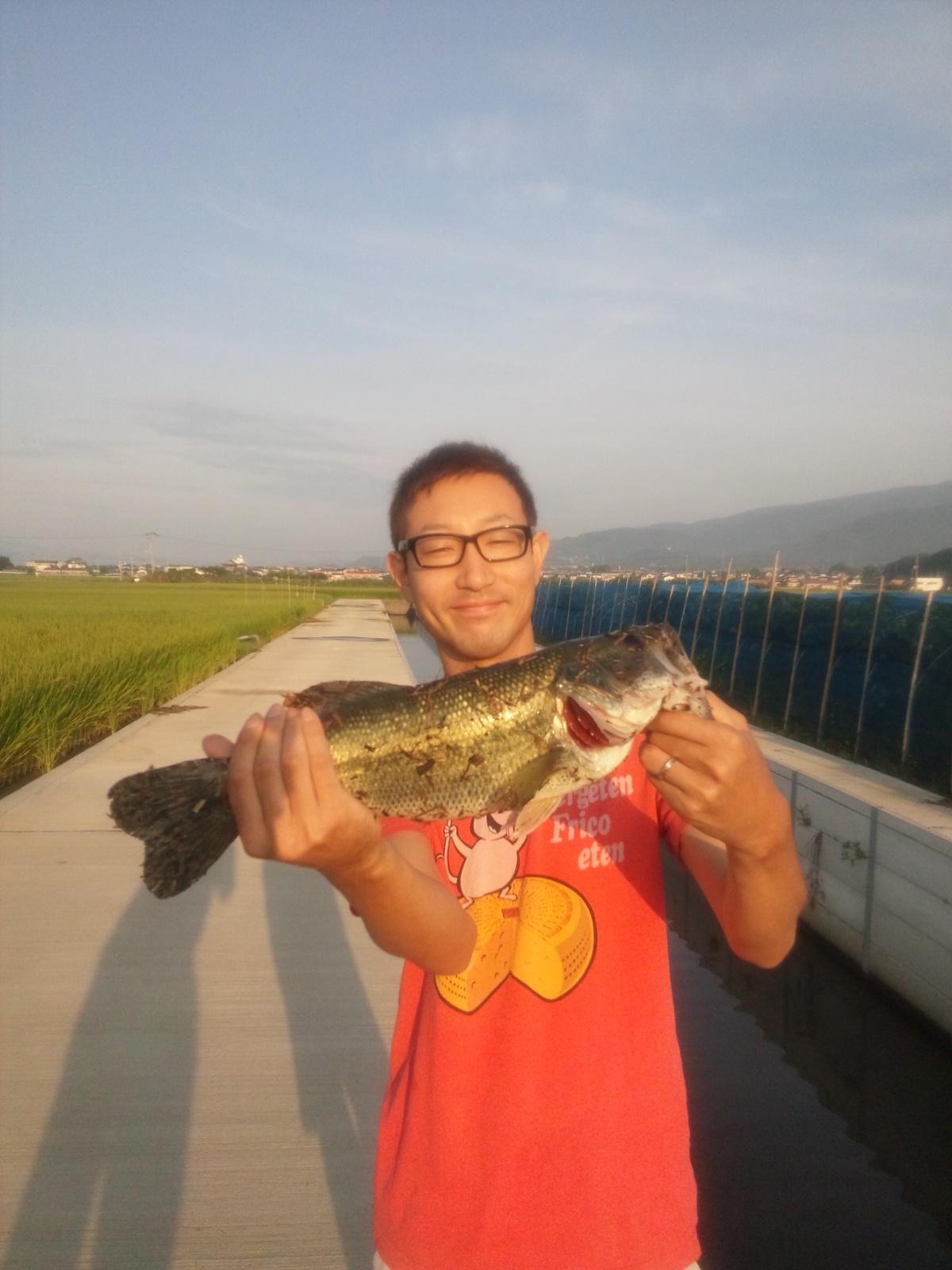 釣りアゲイン_d0235710_8128100.jpg