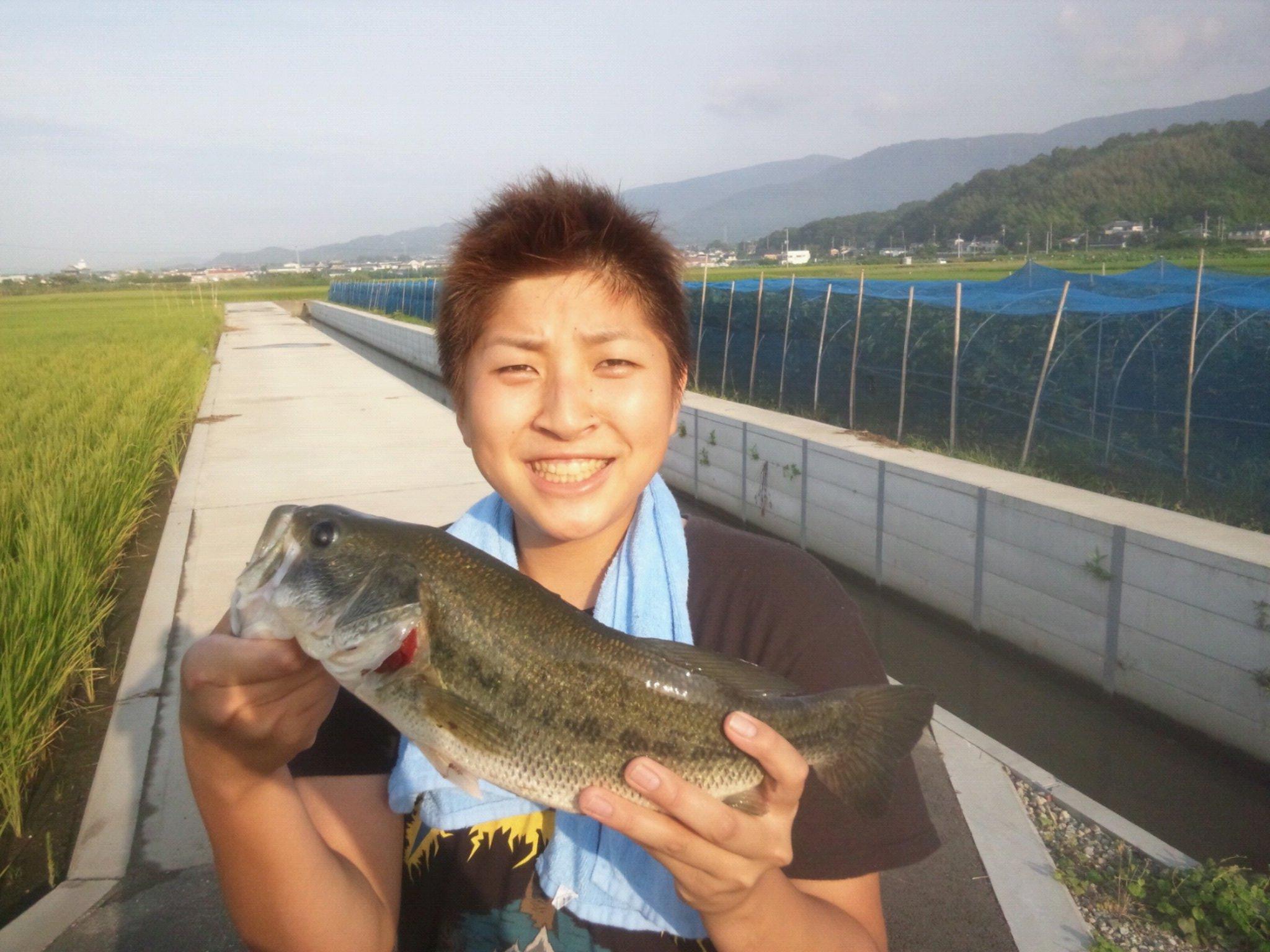 釣りアゲイン_d0235710_82536.jpg