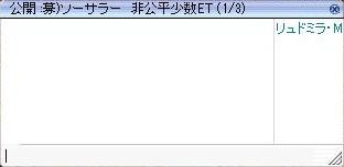 e0115011_22494532.jpg
