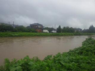 下条川が危なかった!_b0130512_1263240.jpg