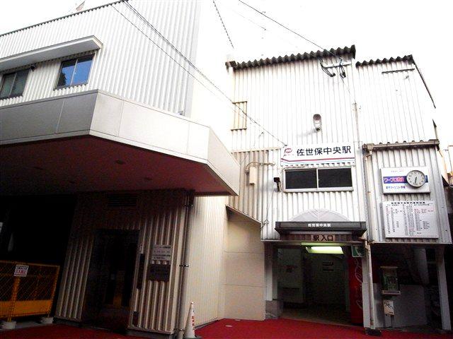 熊本~平戸  ~後篇~_c0116714_12582997.jpg