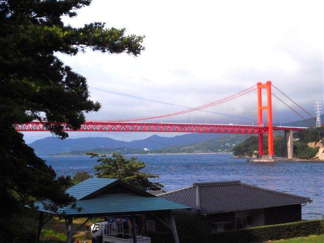 熊本~平戸  ~後篇~_c0116714_130952.jpg