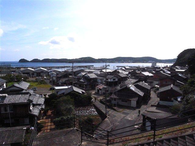 熊本~平戸  ~後篇~_c0116714_1312773.jpg