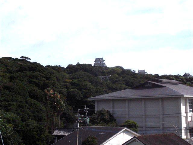 熊本~平戸  ~後篇~_c0116714_1314342.jpg