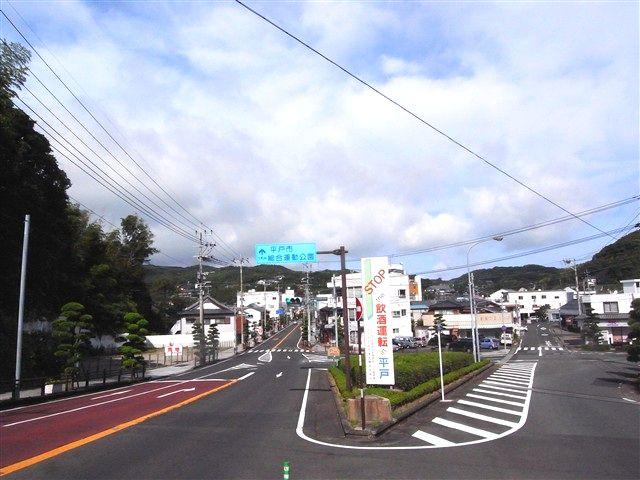 熊本~平戸  ~後篇~_c0116714_132144.jpg