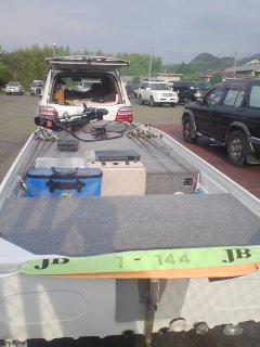 三瀬谷ダム〜。_e0100021_77235.jpg