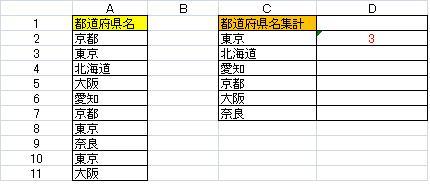 これ豆知識 エクセル関数を使いましょう_b0215826_16155313.jpg