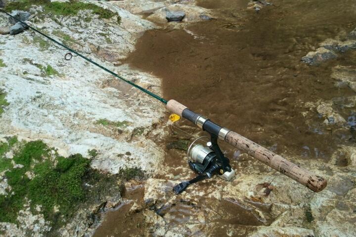 釣り楽しい!  ここ最近_e0173533_20113630.jpg