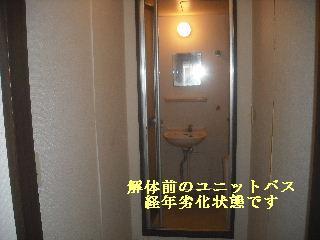 f0031037_2082755.jpg