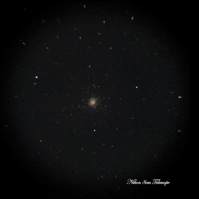 梅雨の合間の球状星団三昧(その5-M10球状星団)_b0167343_23372742.jpg