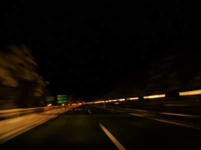 【滑走レポ24 2011.2.15】 初めての野沢♪@野沢温泉_e0037849_17445451.jpg